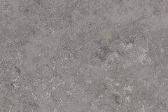 Ardesia-Grey-Quartz-Sqaure