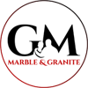 GM Marble and Granite